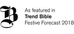 trend-bible