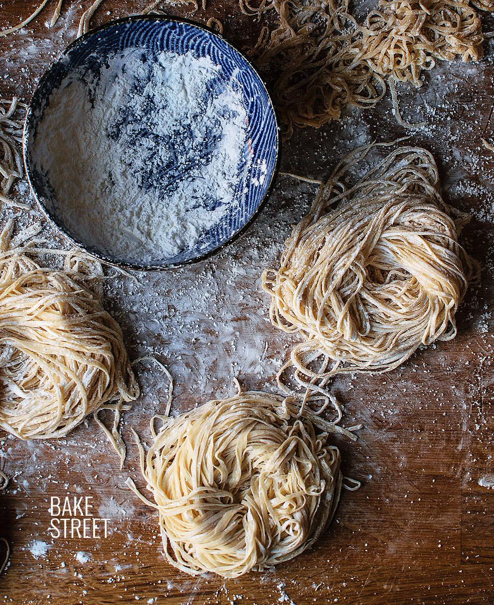 noodles-19