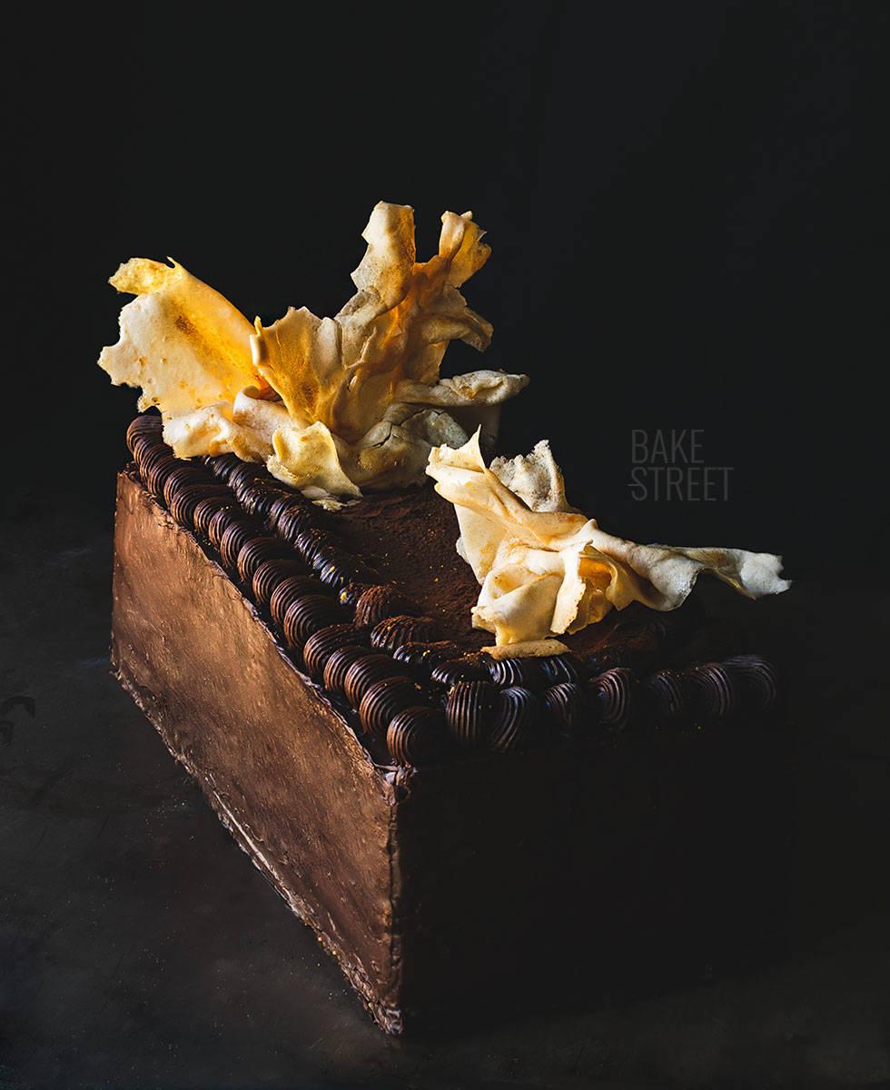Žerbo Torta