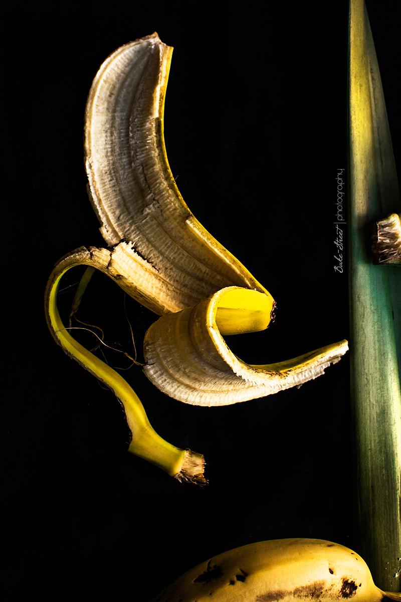 Banana Beer Bread